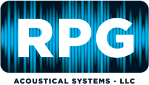 RPG_ACOUSTICAL_SYSTEMS_LOGO_FNL_2C_RGB