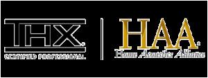 THX_HAA400x150
